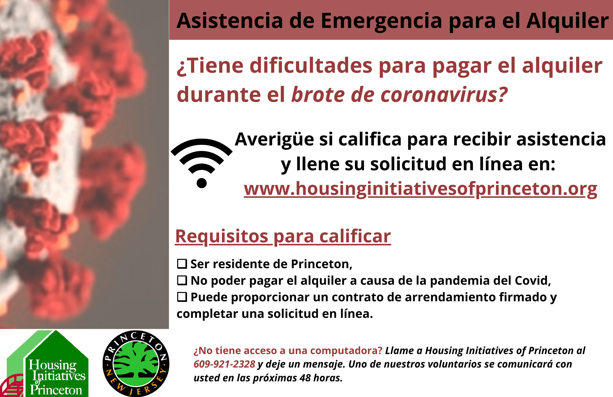 HIP Housing Assistance Flyer SP (PNG)