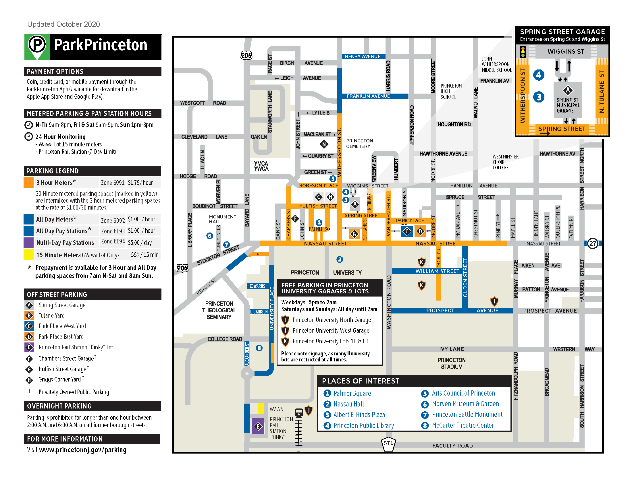 Downtown Parking Map 10-2020 (PNG)